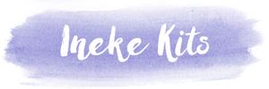 Ineke Kits